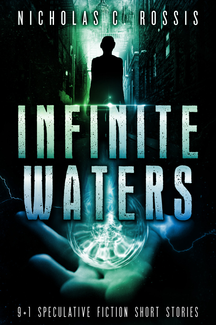Infinite Waters