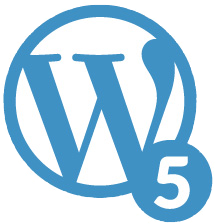 WordPress 5 Gutenberg | From the blog of Nicholas C. Rossis, author of science fiction, the Pearseus epic fantasy series and children's books