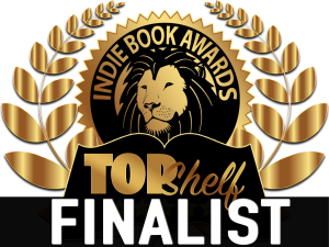 Emotional Beats is an award-winning finalist in the 2019 TopShelf Indie Book Awards