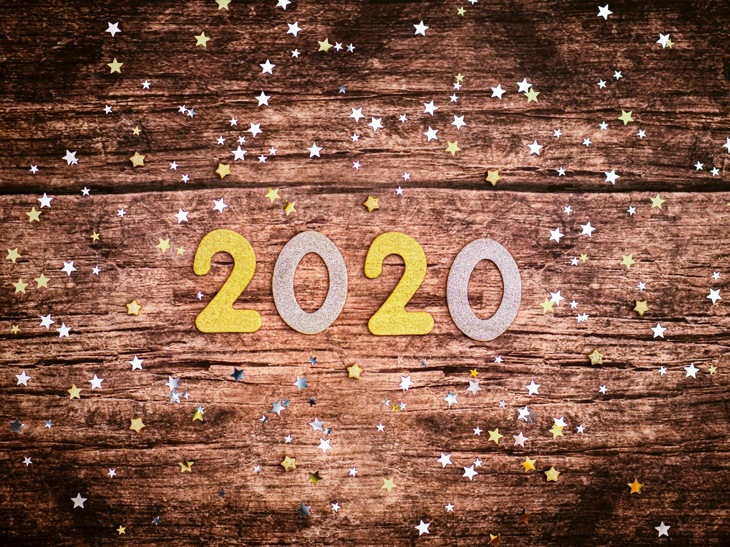 Book marketing in 2020 | From the blog of Nicholas C. Rossis, author of science fiction, the Pearseus epic fantasy series and children's books