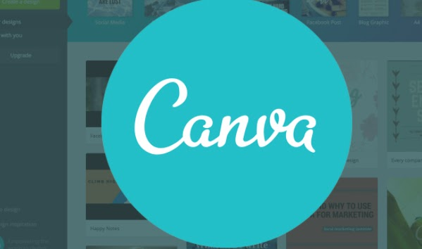 Canva | From the blog of Nicholas C. Rossis, author of science fiction, the Pearseus epic fantasy series and children's books