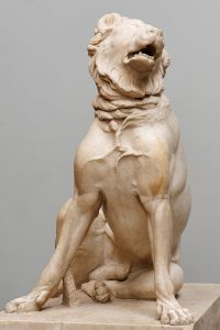 Jennings dog | From the blog of Nicholas C. Rossis, author of science fiction, the Pearseus epic fantasy series and children's books