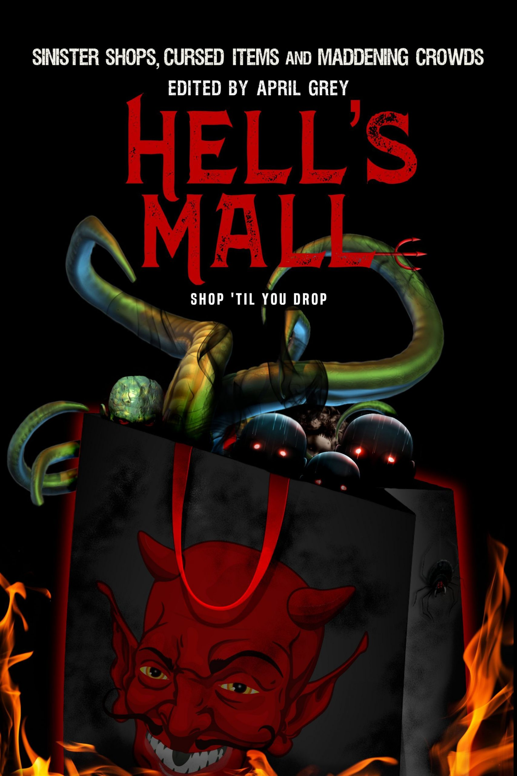 Hell's Mall
